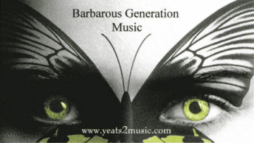 Barbarous Generation Music